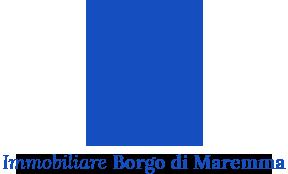 Borgo di Maremma Immobiliare di Romano Lucia